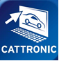 cattronic